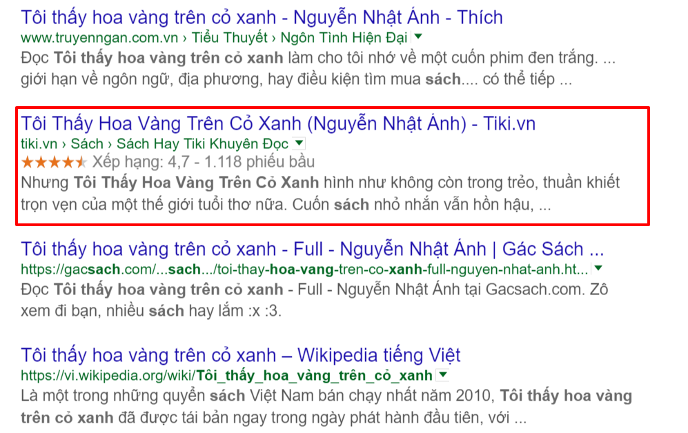 3-Google-rich-Snippets