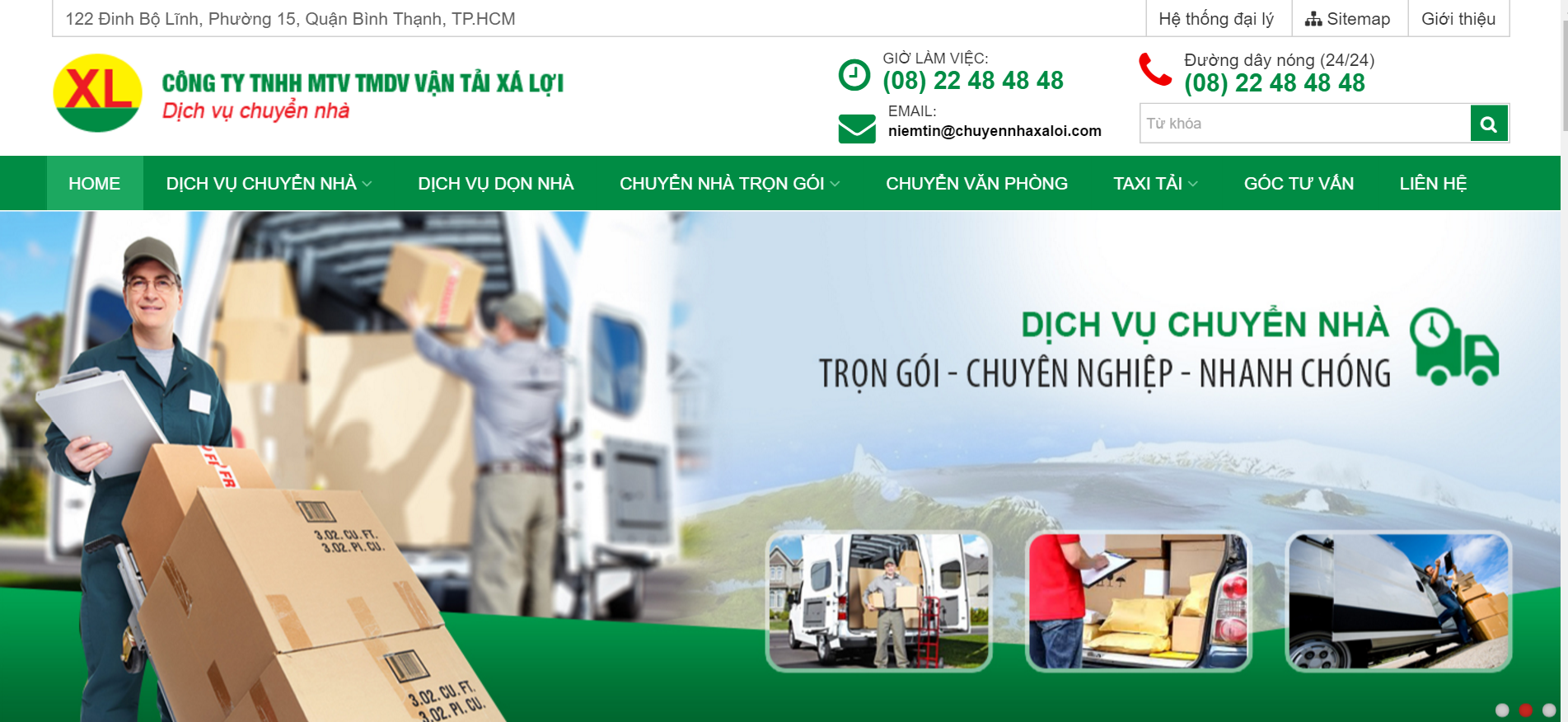 6.Website-dich-vu-chuyen-nha-Moving-house
