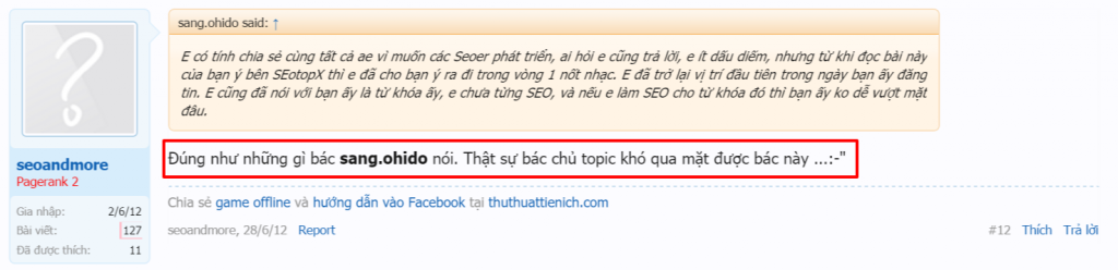 Comment-cua-Fan2